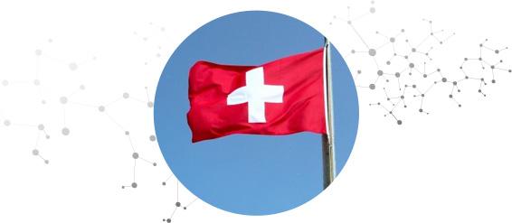 Alpen Pharma in the world
