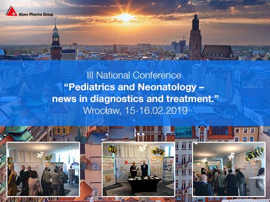 iii_national_pediatric_conference_wroclaw_15-16.02.2019.jpg