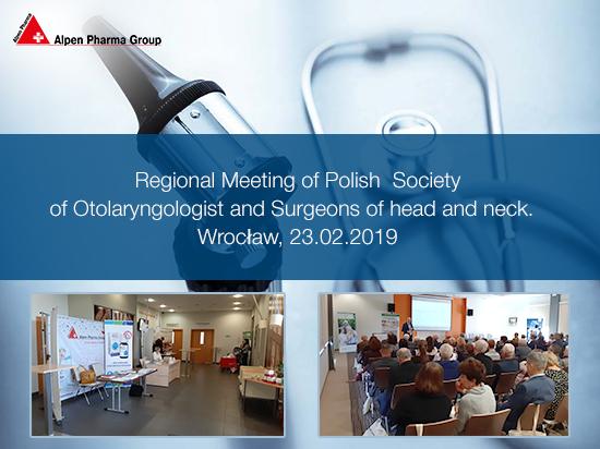 regional_meeting_of_polish_society_of_otolaryngologist_and_surgeon_wroclaw_23.02.19.jpg