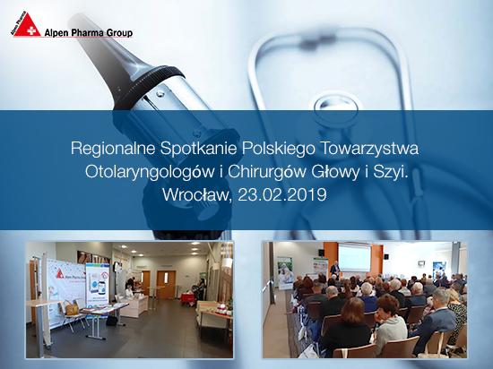 regionalne_spotkanie_polskiego_towarzystwa_otolaryngologow_chirurgow_wroclaw23.02.19.jpg