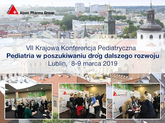vii_krajowa_konferencja_pediatryczna_-_pediatria_w_poszukiwaniu_drog_dalszego_rozwoju.jpg