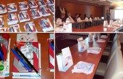 Konferencja dla lekarzy POZ i Pediatrów